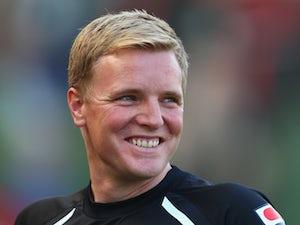 Preview: Bournemouth vs. Watford