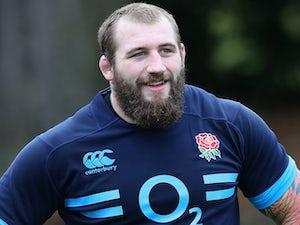Marler hails England character