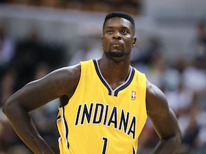 Stephenson fined for flopping