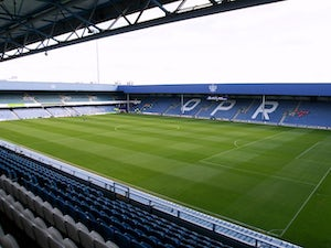 Dellatorre makes QPR exit
