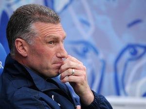 Team News: Knockaert back for Leicester