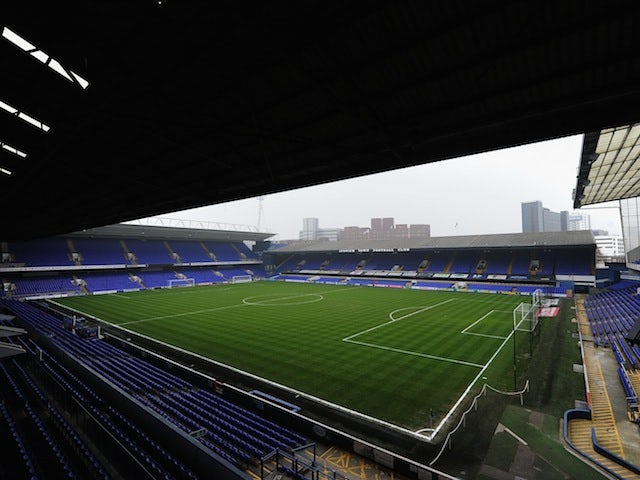 Result: Ipswich leapfrog Watford with late win
