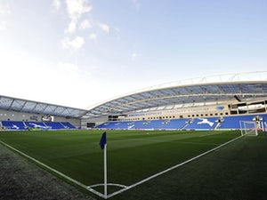 Preview: Brighton & Hove Albion vs. Birmingham City