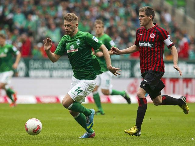 Result: Consecutive defeats for Leverkusen