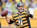 Pittsburgh Steelers bid to host Super Bowl in 2023