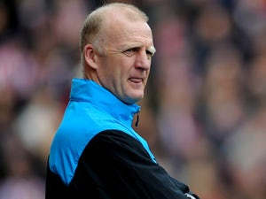 Dowie: 'O'Neill may quit Northern Ireland'