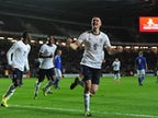 Live Commentary: England Under-21 9-0 San Marino Under-21 - as it happened