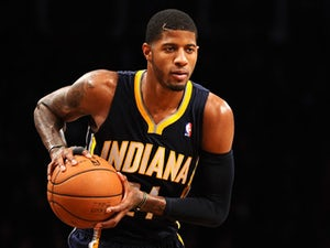 NBA roundup: Pacers, Heat, Clippers win