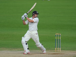 Durham beat Yorkshire by 28 runs