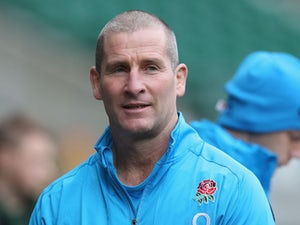 Lancaster 80% decided on World Cup squad