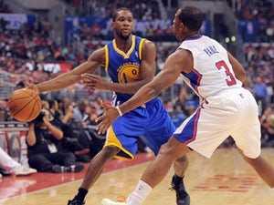 Paul set for Clippers return