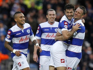 Live Commentary: Blackpool 0-2 QPR - as it happened