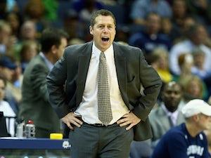 NBA roundup: Grizzlies topple Thunder