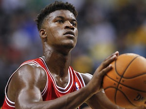 Butler wants to improve Rose chemistry