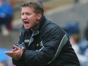 Inverness, Hibs play out goalless draw