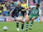Josh Wright re-joins Leyton Orient on loan from Millwall
