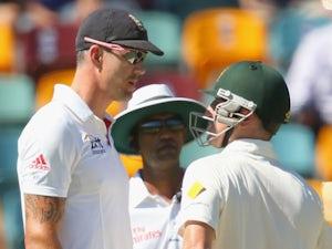 Pietersen: 'England must accept criticism'