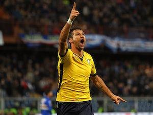 Live Commentary: Legia Warsaw 0-2 Lazio - as it happened