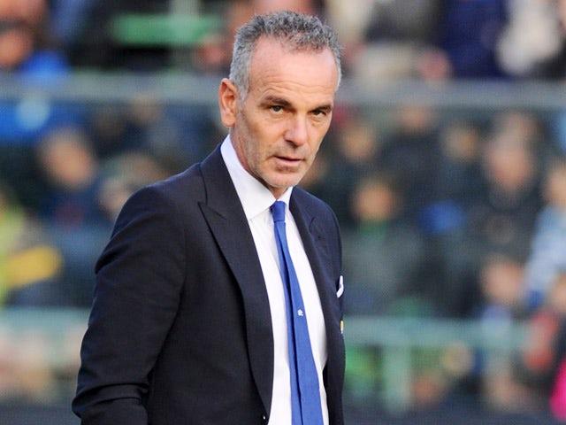 Result: Bologna earn vital win over Genoa