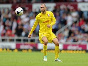 Championship club-by-club transfer latest