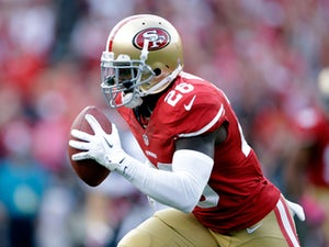 Result: 49ers get late field goal to win