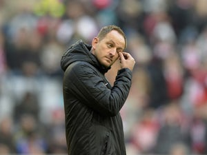 Result: Bobadilla strike costly for Braunschweig