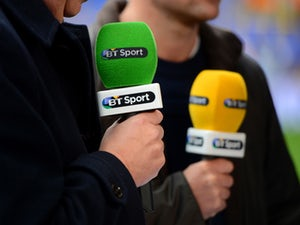 Premier League TV rights 'to top £4bn'