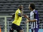 Result: Sochaux survival hopes still alive after Rennes victory