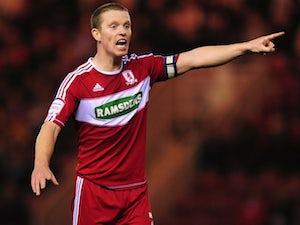 Team News: Rotherham United make five changes