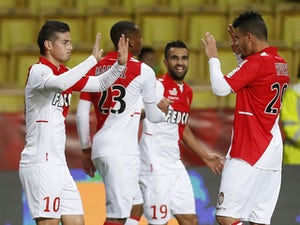 Preview: Guingamp vs. Monaco