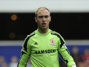 Team News: Steele returns in goal for Rovers