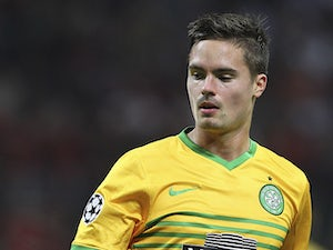 7pm Transfer Talk Update: Lustig, Livermore, Hill
