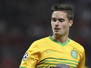Lustig: 'Italy fans are f***ing c**ts'
