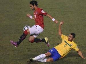 Newcastle keen on Salah?