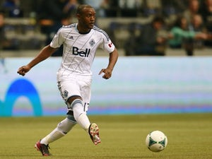 Nigel Reo-Coker links up with new club