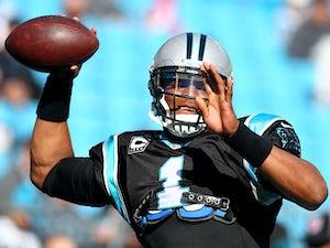 Rivera: 'Newton has great understanding of game'