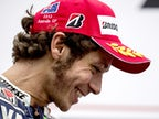 MotoGP leader Valentino Rossi wary of Jorge Lorenzo, Marc Marquez threat