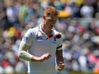 Result: Ben Stokes takes six wickets, Australia all out for 326