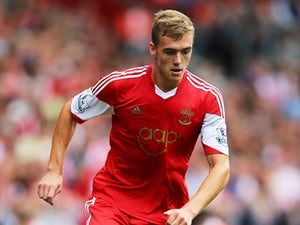 Lawrenson: 'Liverpool should sign Chambers'