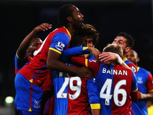 Preview: Chelsea vs. Palace