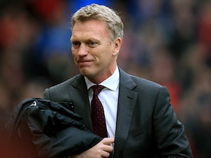 Man Utd, Chelsea chase Brazil youngster?