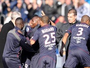Live Commentary: Bordeaux 2-0 Saint-Etienne - as it happened
