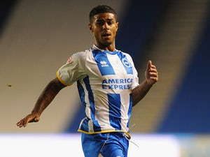 Bridcutt delighted with derby debut