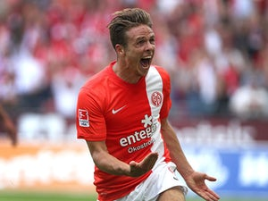 Muller committed to Mainz