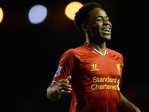 Sterling praises sports psychiatrist