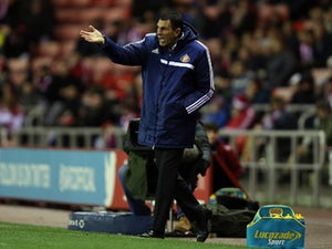 Poyet: 'Sunderland are too easy to beat'