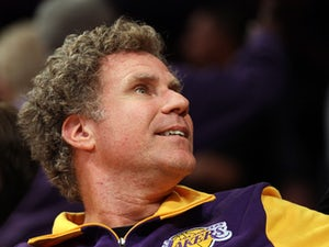 Matthew McConaughey and Will Ferrell prepare for battle in MLS opener