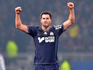 Gignac hopes for Marseille fighting spirit