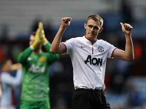 Fletcher: 'We can finish in top four'