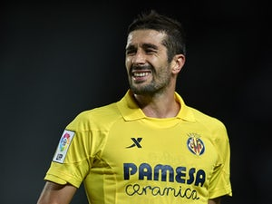 Cani never considered leaving Villarreal